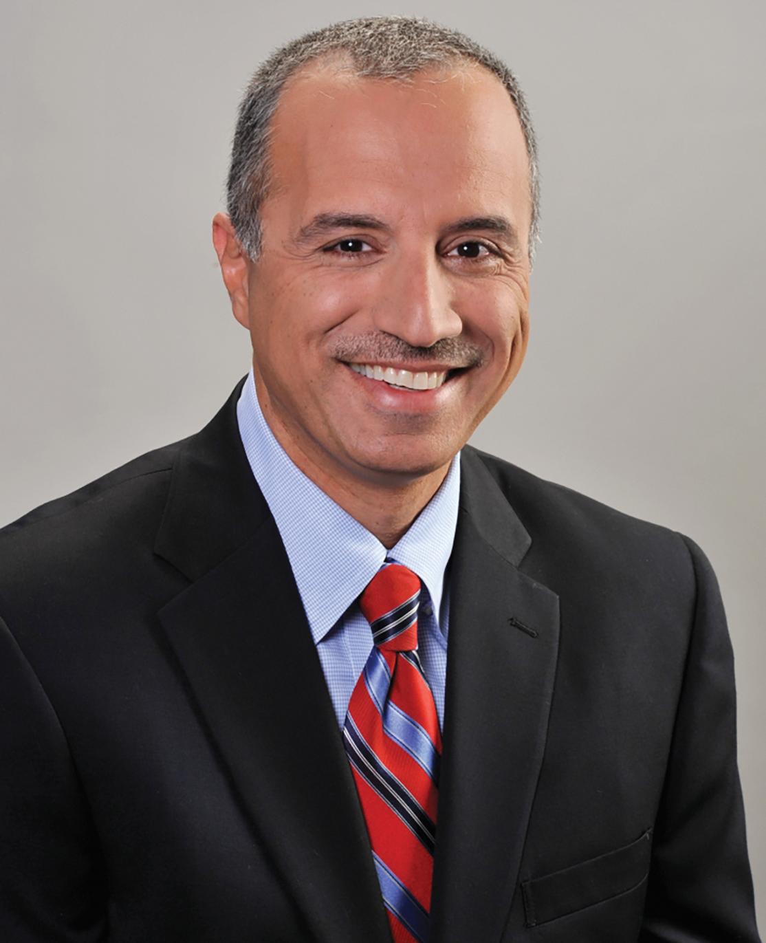Bahjat Shariff
